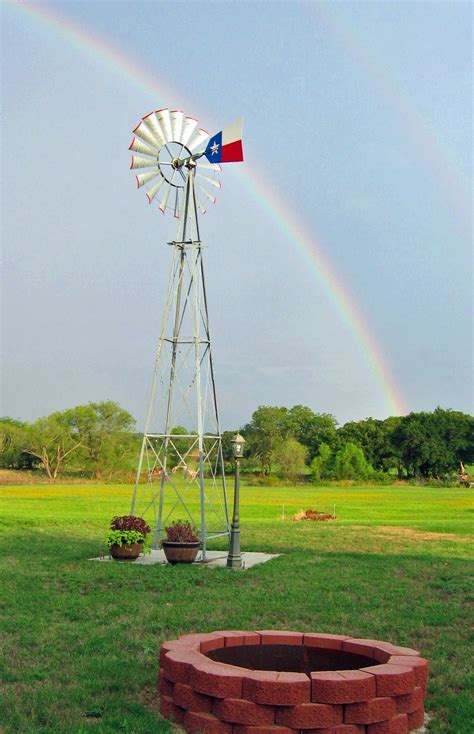 backyard windmills for sale backyard windmills for sale outdoor water solutions