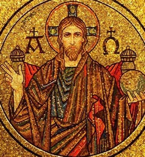 imagenes originales de jesus 17 mejores ideas sobre imagenes de cristo resucitado en