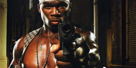 50 cent best songs top 10 50 cent songs all time lists