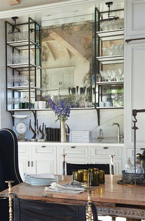 windsor smith kitchen dining space windsor smith homefront kitchens with