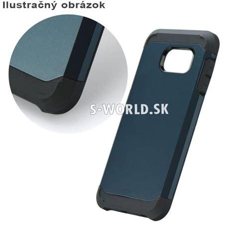 Flip Lenovo A5000 Ume Classic mobiln 233 pr 237 slu紂enstvo samsung galaxy j5 j500f