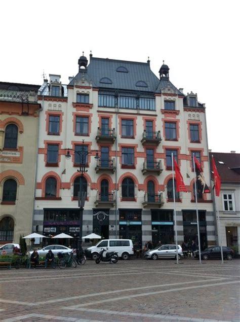 Krakow Appartments - antique apartments apartments krakow