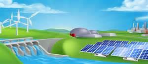 sustainable energy carleton sustainable energy research centre carleton university