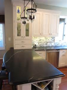 how to build kitchen cabinet