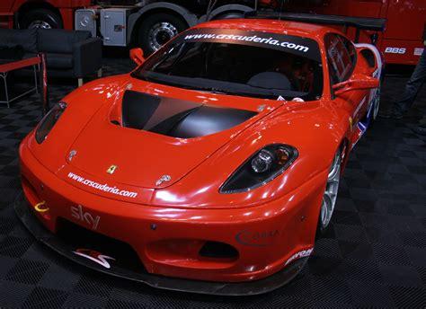 Spot Auto by As Auto Sport Photo De Voiture Et Automobile