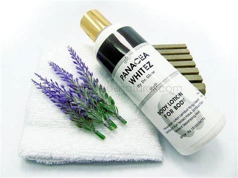 Pemutih Kulit Badan gambar terkait lotion pemutih terbaik untuk kulit badan