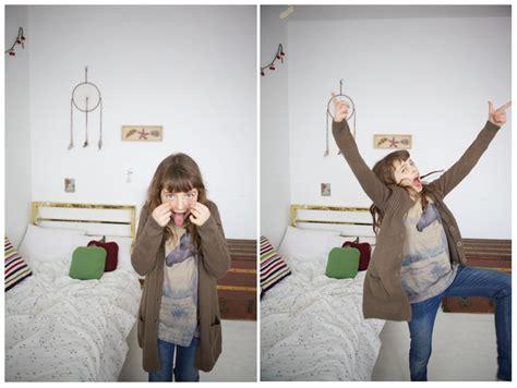 va dans ta chambre va dans ta chambre petit monde