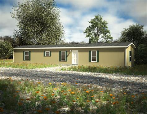 westfield classic 16763c fleetwood homes jones mobile home sales inc westfield classic 16663i