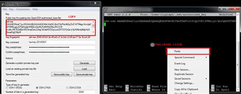 how to install kodibuntu how to install kodibuntu kodibuntu on usb using window 7