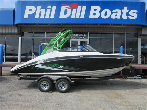 212x boat yamaha 212x boats for sale in texas boats