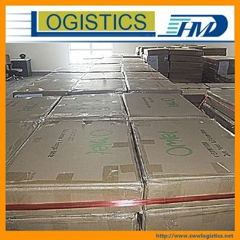 door to door air freight to air freight shipping goods door to door service from yiwu