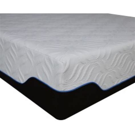 sherwood genesis mattress reviews goodbed