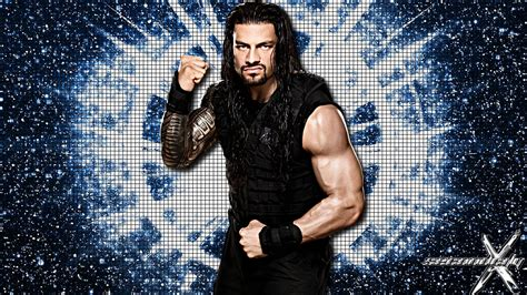 theme song of roman reigns wwe quot the truth reigns quot roman reigns 3rd theme song youtube