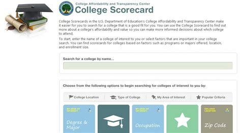 white house college scorecard white house college scorecard 28 images college scorecard coleman coleman the