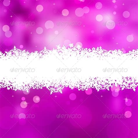 free background pattern undangan pernikahan design templates textures bokeh textures background