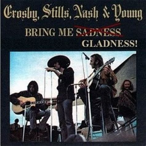 blue judy live 1 classic rock collection crosby stills nash