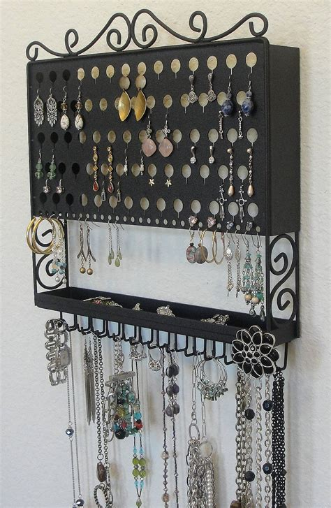 jewelry holder 301 moved permanently