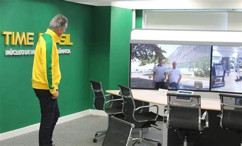 salrio exrcito brasileiro 2016 exercito brasileiro salarios 2016