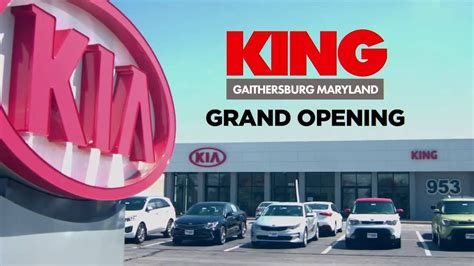 grand opening sales event 2016 kia optima 99 a month