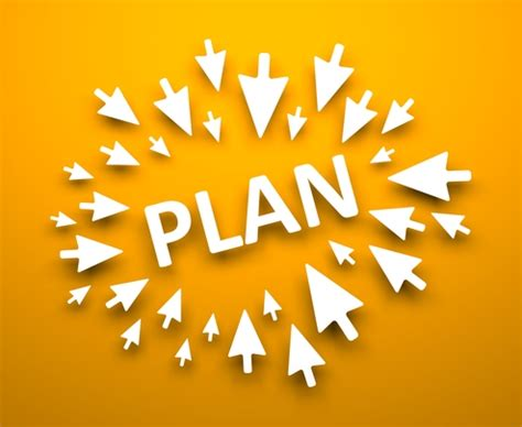 plan com plan a web development business part 1 bplans