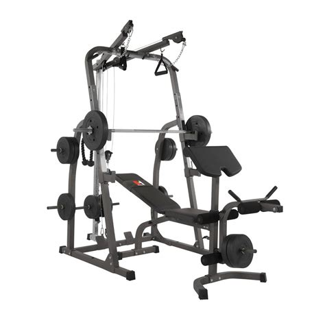 dumbbell set with bench hammer weight bench solid xp with 76 kg dumbbell set 216 30 mm