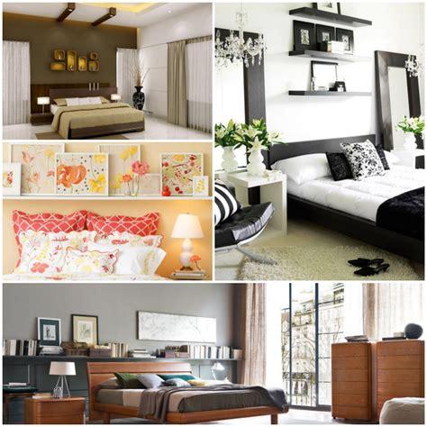 dekorieren tipps für schlafzimmer schlafzimmer dekorieren ideen speyeder net
