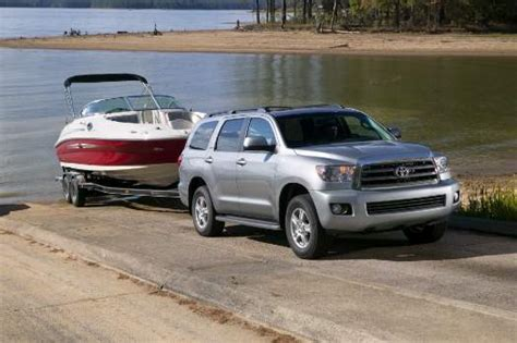 best suv for towing a boat buyer s guide best suvs for towing a boat bestride
