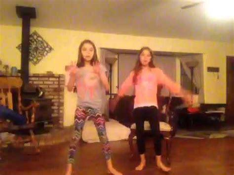 tutorial dance salute salute dance steps easy little mix salute dance