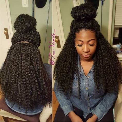 what hairstyle is best for the beach weave or braids 88 best images about crochet braids on pinterest wand