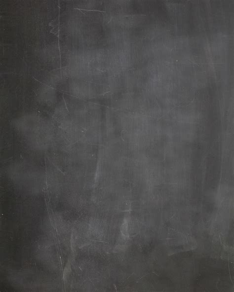 diy chalkboard background photoshop chalkboard background and fonts products to check out