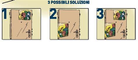 porta segreta porta blindata con tesoretti di sicurezza estraibili