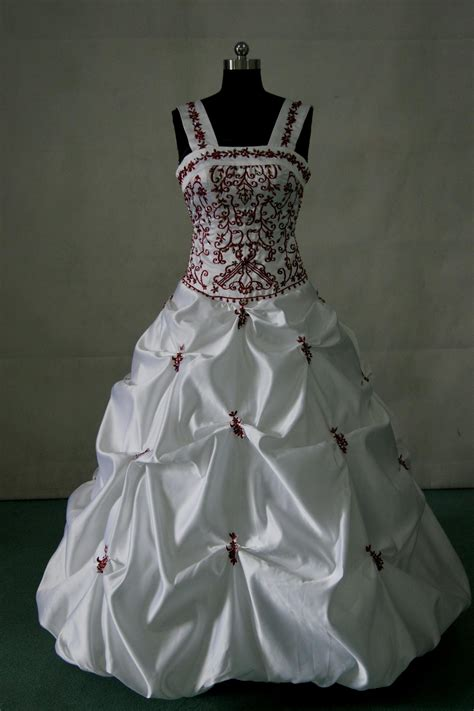 Celtic Wedding Dresses by Celtic Wedding Dresses For Sale Dresses For Wedding