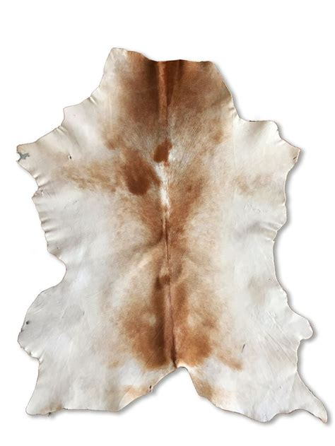 cow skin rugs for sale roselawnlutheran