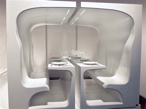 corian 3d design 17 best images about corian ideas on