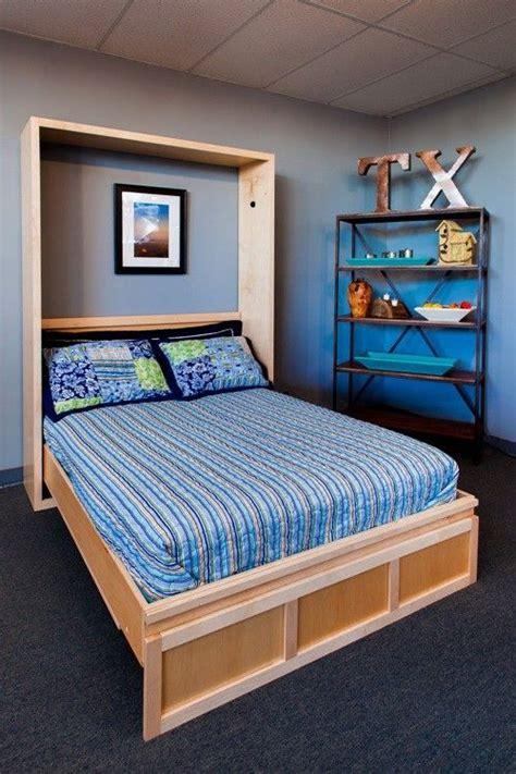 contemporary murphy beds the 25 best contemporary murphy beds ideas on pinterest