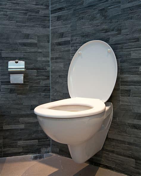 waarom tegels toilet zelfbouwmarkt toilet tegels ruime keuze topkwaliteit