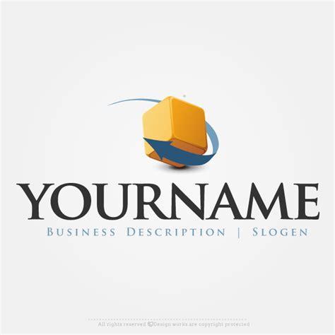 online logo maker bridge logo design create logo online 3d 28 images 3d logos create 3d