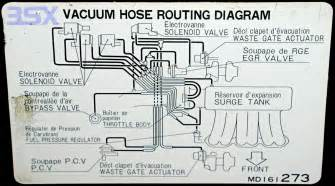 1995 camry wiring diagram