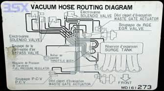 car engine motor basics repair maintenance fix help