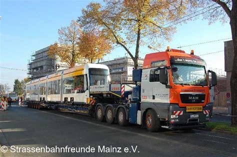 geno bank mainz strassenbahnfreunde mainz e v alte news 2012