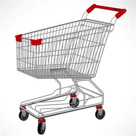 shopping cart shopping cart integration cyber transaction gateway