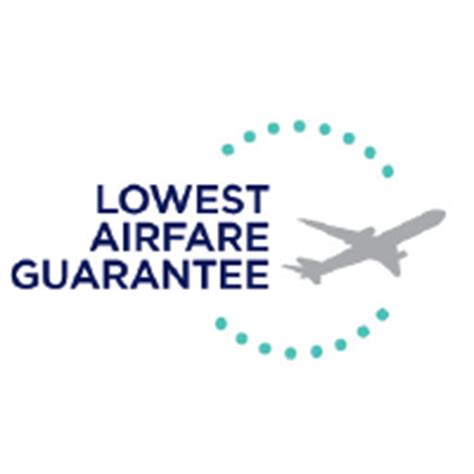 book low cost tickets airfare at
