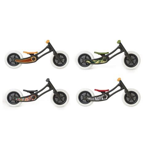Aufkleber E Bike by Einfachsch 246 N Wishbone Recycled Bike Aufkleber Sticker
