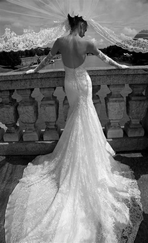 Pin di Laura su Wedding Dresses | Vestiti da sposa