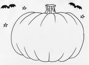 Blank Pumpkin Template by Best Pumpkin Outline Printable 22941 Clipartion