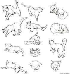 motorboat sound spelling 1000 images about cats on pinterest sketchbook designer