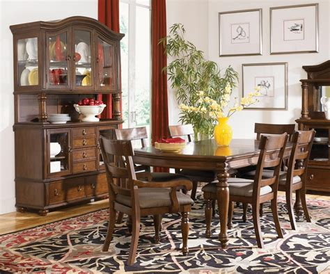 traditional dining room tables attractive traditional dining room furniture the