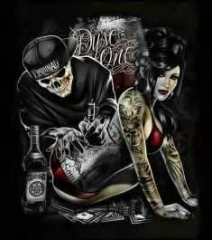 skull tatos gallo pinterest skulls