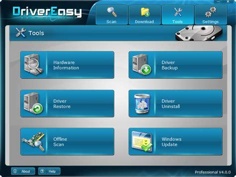 pro e software full version free download drivereasy pro free download latest version full crack