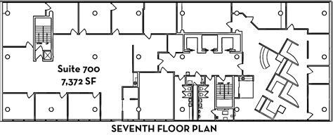 retail floor plan creator 100 retail floor plan creator distinctive heybourne